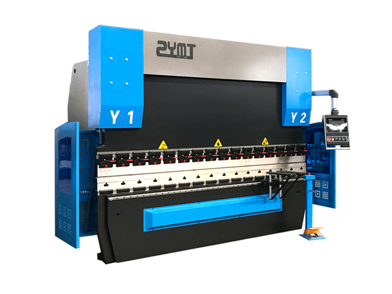 ZYB-CNC-Press-Brake-Machine-with-DA53T.jpg