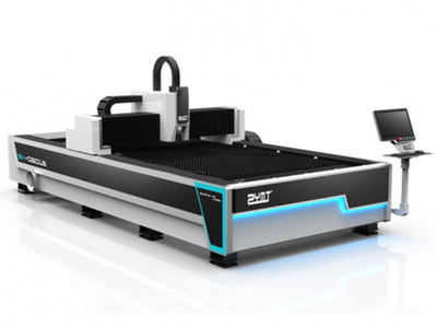 ZY-MF-Series-Open-Type-CNC-Fiber-Laser-Cutting-Machine-01